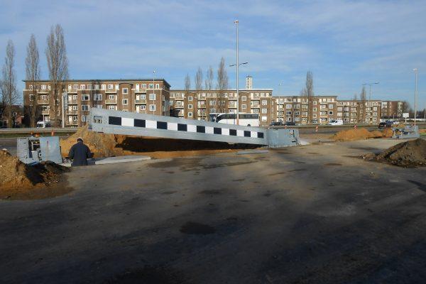 obr-35