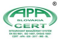 apa-slovakia-cert-logo